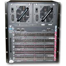 CORE SWITCH: Cisco Catalyst 4500 SERIES