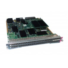MODULE: Catalyst 6500-E Series 24-Port SFP module