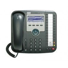 IP PHONE: CISCO 7931