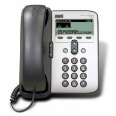 IP PHONE: CISCO 7905