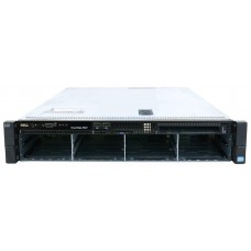 "SERVER: DELL POWEREDGE R520 ,8Bay 3.5"" ,Chassis"