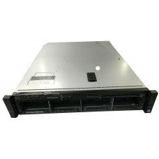 "SERVER: DELL POWEREDGE R530 ,8Bay 3.5"" ,Chassis"