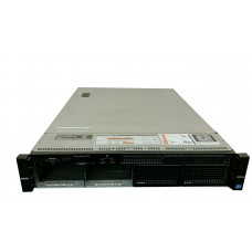 "SERVER: DELL POWEREDGE R720 ,4Bay,3.5"" Chassis"