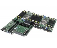 Motherboard: DELL POWEREDGE R720