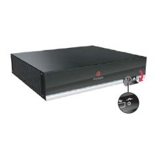 Polycom HDX 7000 PAL