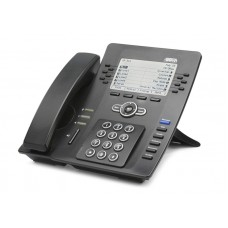 IP PHONE: ADTRAN IP 712
