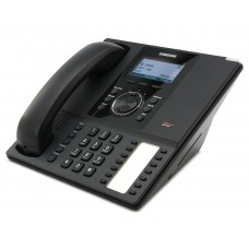 IP PHONE: SAMSUNG SMT-I5210S