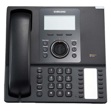 IP PHONE: SAMSUNG SMT-I5230