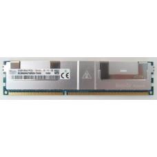 RAM: 32GB M386B4670BM0-YH90