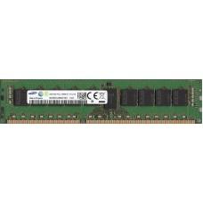 RAM: 8GB M393B1G70BH0-YKO