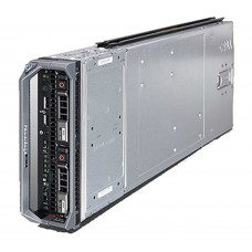 BLADE SERVER: DELL PowerEdge M610