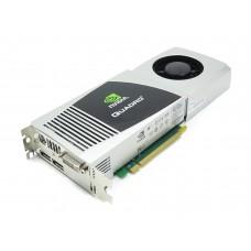 Nvidia_Quadro4800