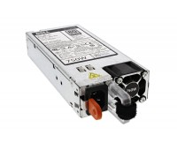 POWER SUPPLY: 750W For DELL R630, R730