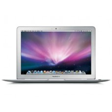 MacBook Air Product 17