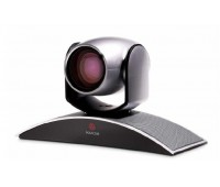 Polycom EagleEye Camera MPTZ-6