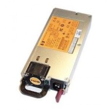 POWER SUPPLY: 750W FOR HP DL360 DL380 G7 Server